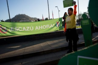 Escazú-acuerdo-protesta-Chile-1440x720